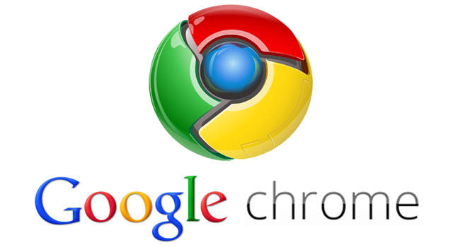 chrome for xp download file